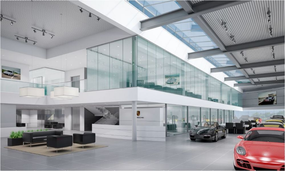 Edmonton Car Dealerships Mercedes